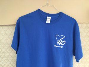 IRC-tshirt
